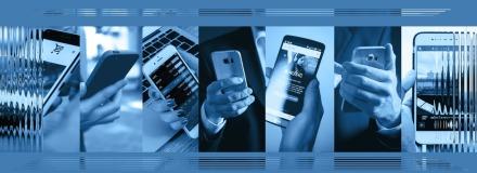 Psycho-Waffe Smartphone: Wie durch unsichtbare EM-Felder die Gesellschaft seit Jahren gelenkt und kontrolliertwird