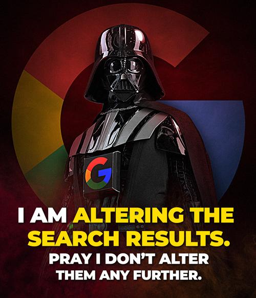 Darth-Vader-Search-Results-500 (1).jpg