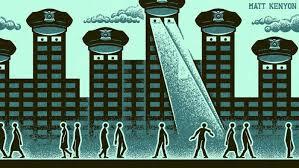 Dystopia2.jpeg