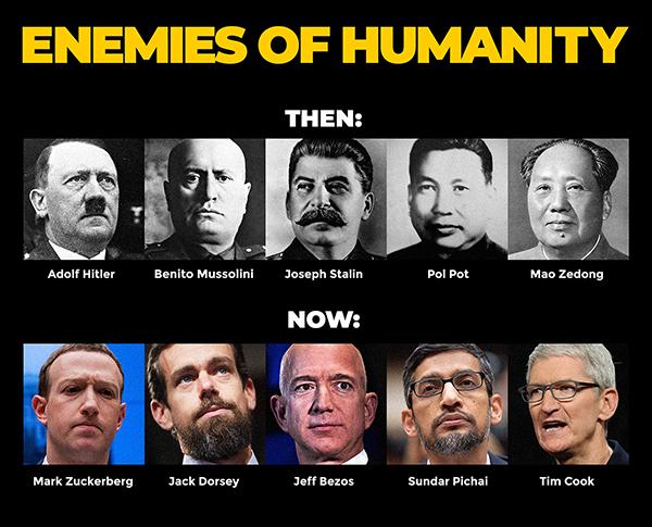 Enemies-of-Humanity-Then-Now-600.jpg