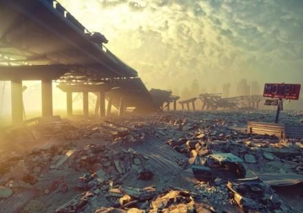 """Bill Gates verfolgt den planetarischen Völkermord unter dem Vorwand, den """"Klimawandel"""" aufzuhalten"""
