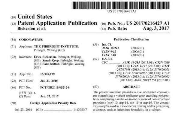 Coronavirus-patent.jpg